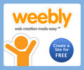 Thumbnail Create A Professional Website Using Weebly with PLR