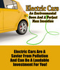 Electric Cars MRR Ebook & Audio Package