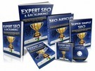 Thumbnail Expert SEO and Backlinking with Resell Rights