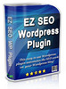 EZ SEO Wordpress Plugin with RR