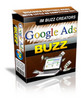 Google Ads Buzz