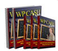 WP Cash Class Videos